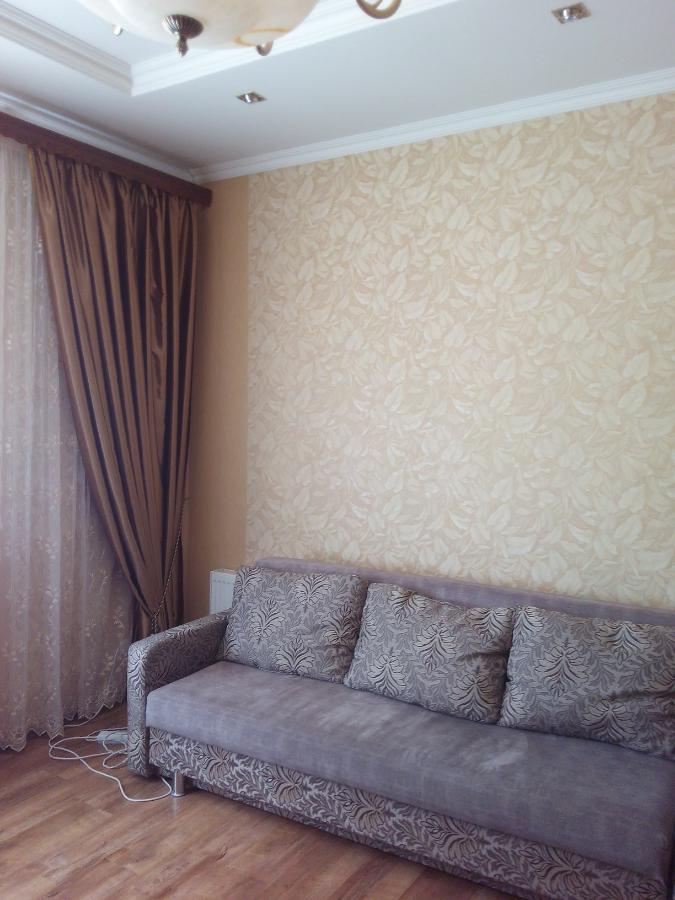 Продам 3 комнатную квартиру в Новострое Жилстрой -1 на Салтовке!