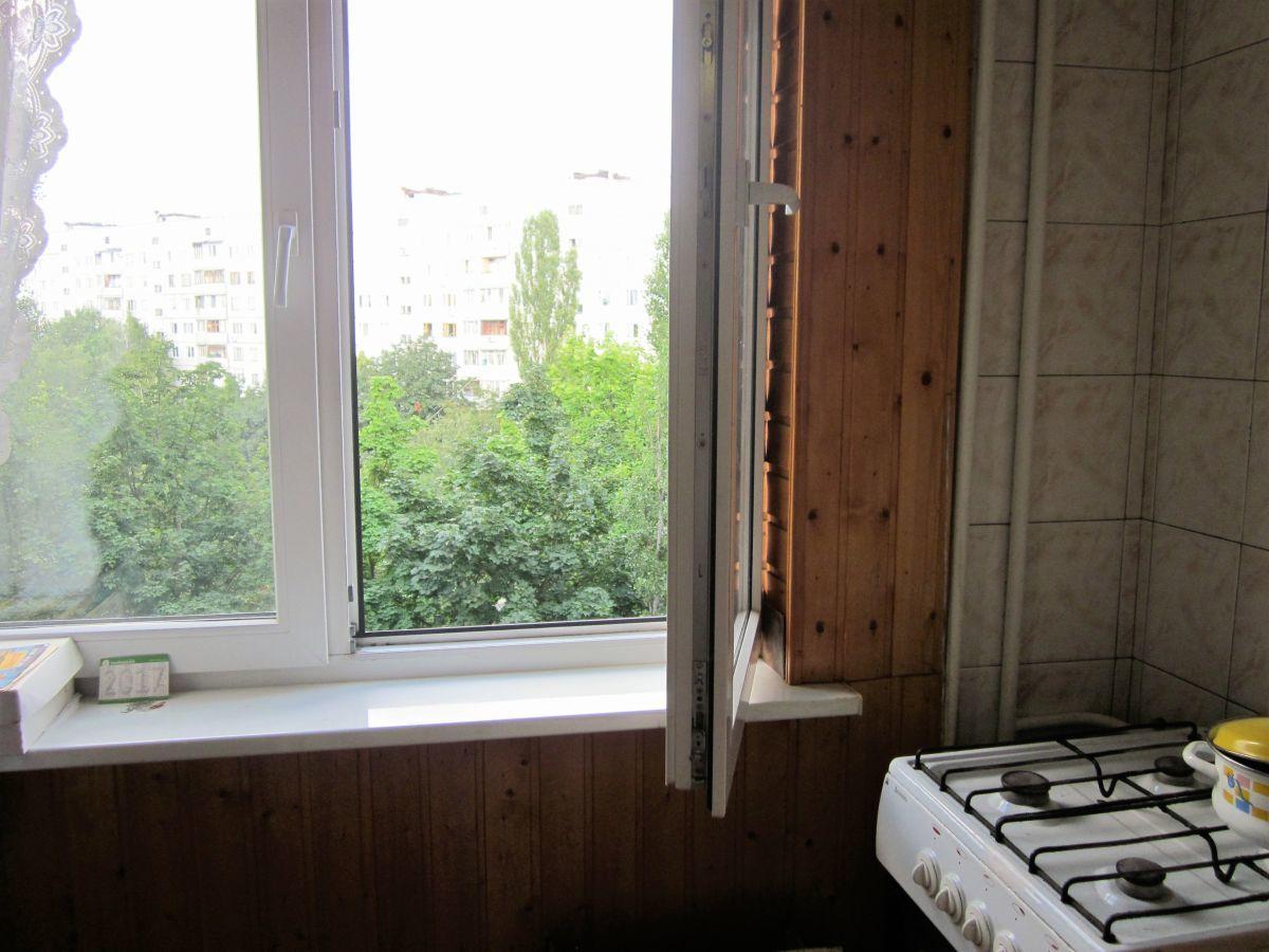 Продам 1 комн. квартиру у метро Алексеевская