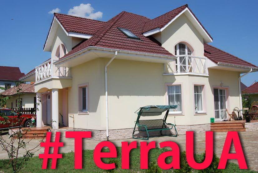 Продам жилой дом 226 кв.м c мебелью в с. Петропавловское (Петровское)