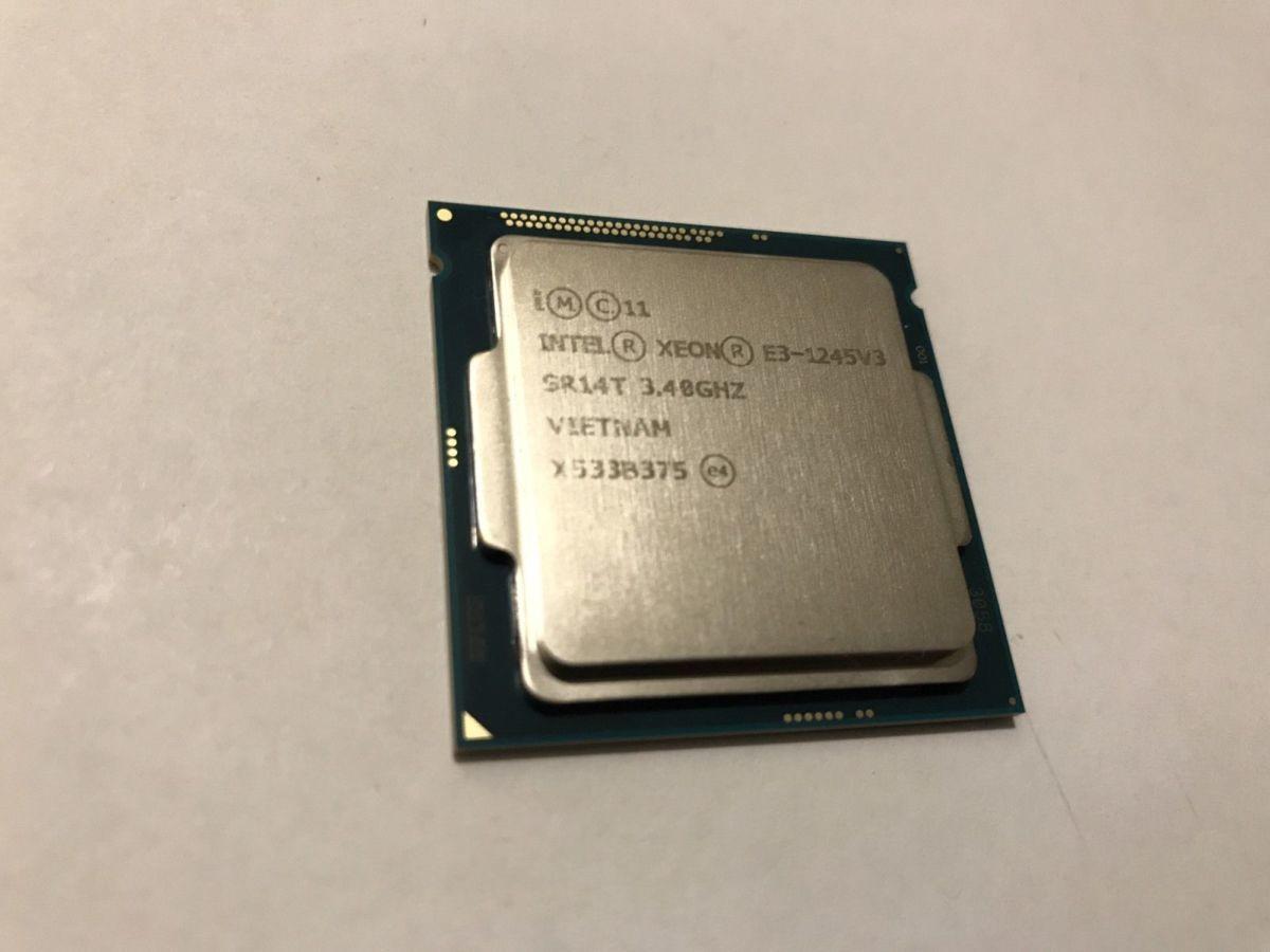 Процессоры 1150 Xeon, Core I5, I3, Pentium, Celeron
