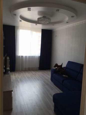 Продам 1 комнатную квартиру на Тооле