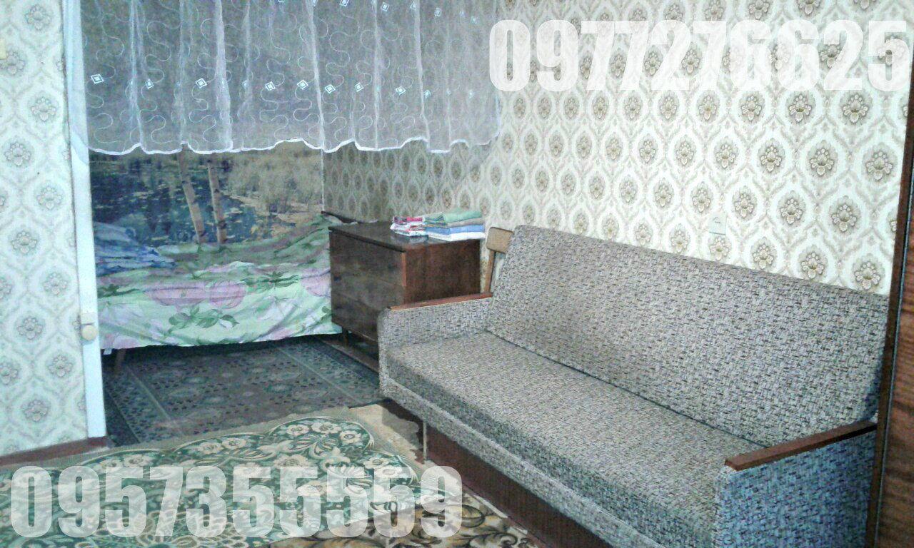 Реальная! Продам 1 комнатную квартиру на Тополе