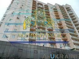 1к 55кв.м. в новом доме на М.Малиновского