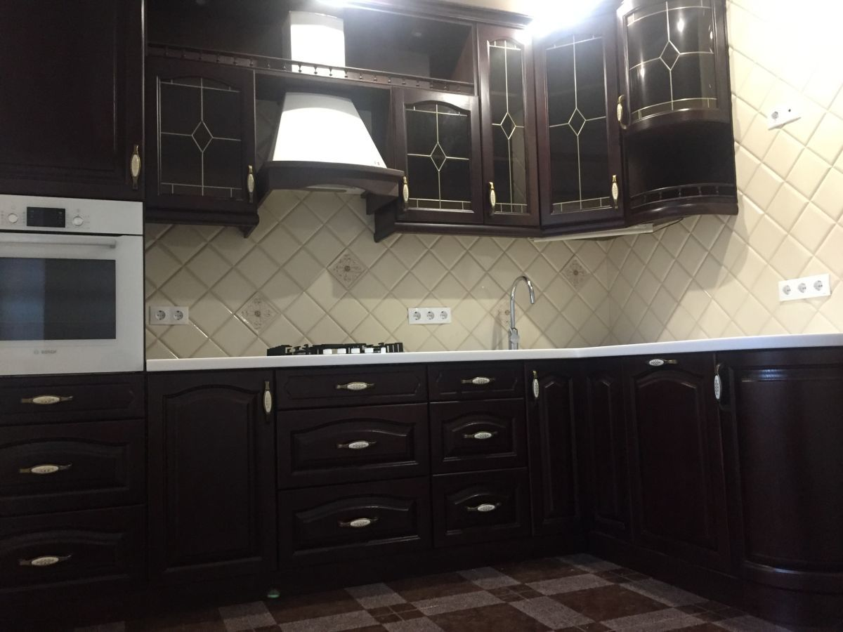 Фото - Продажа 2 комнатной квартиры на Северной Салтовке в новострое ТММ