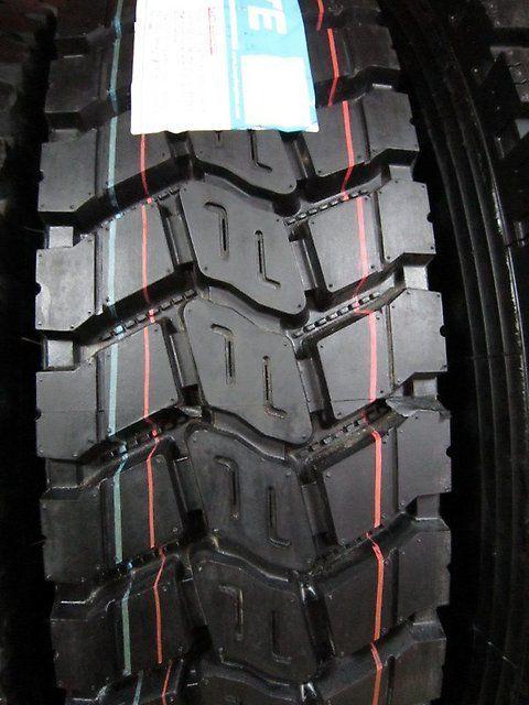 9R20 (260-508) новые шины Китай Sunfull HF313 Доставка Бесплатно!