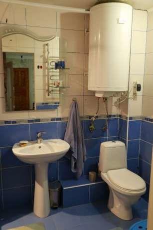 Продам 3-комнатную квартиру на ж/м Тополь 2 с ремонтом