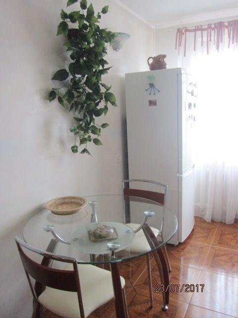 Фото - Прлдам отличную трёхкомнатную квартиру. Обл ГАИ,