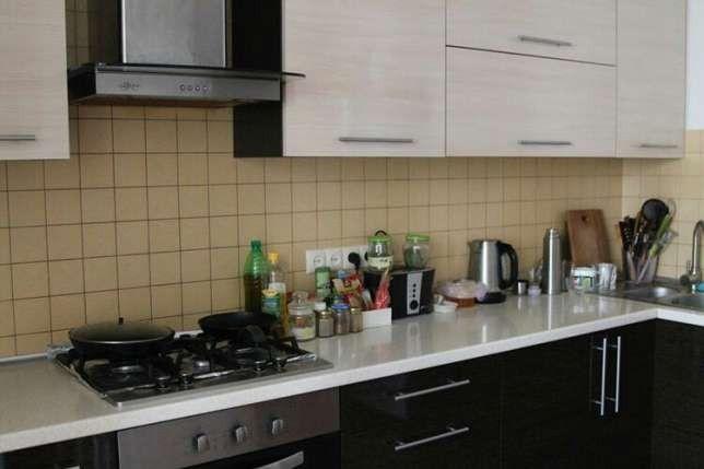 3к квартира на Бреуса. Кирпичный дом.Ремонт.мебель.