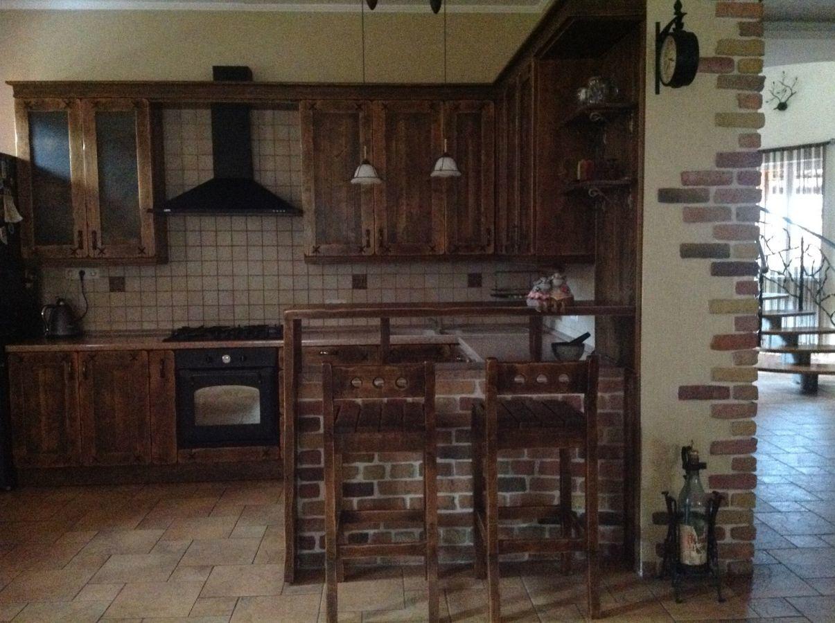 Фото - Отличный дом для большой семьи от собственника
