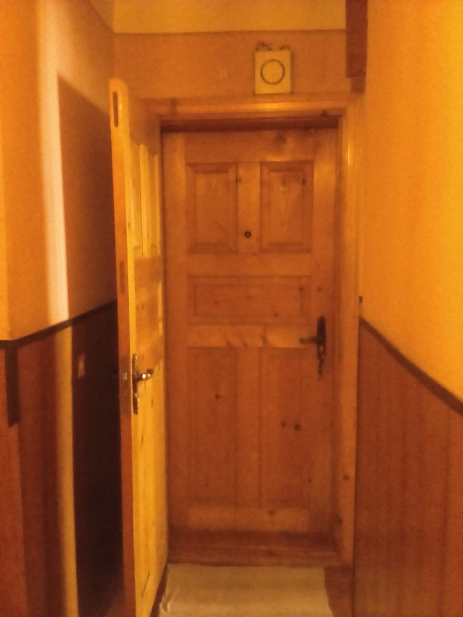 Фото - СРОЧНО ШАРА ! Продам 3-комнатную квартиру