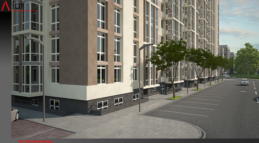 Продам шикарную 1-ную квартиру в новом доме на ул.Симоненко!
