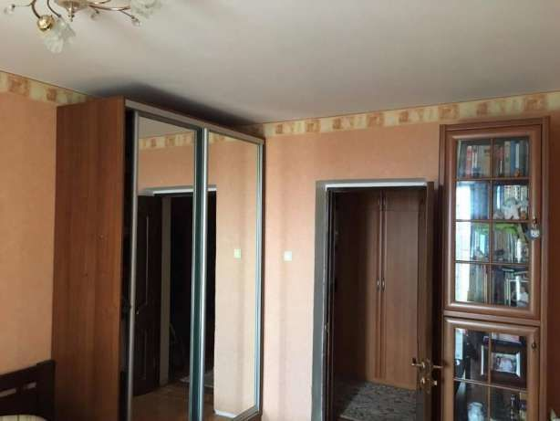 Фото - 2-х комнатная, ремонт, ул. Героев Сталингра