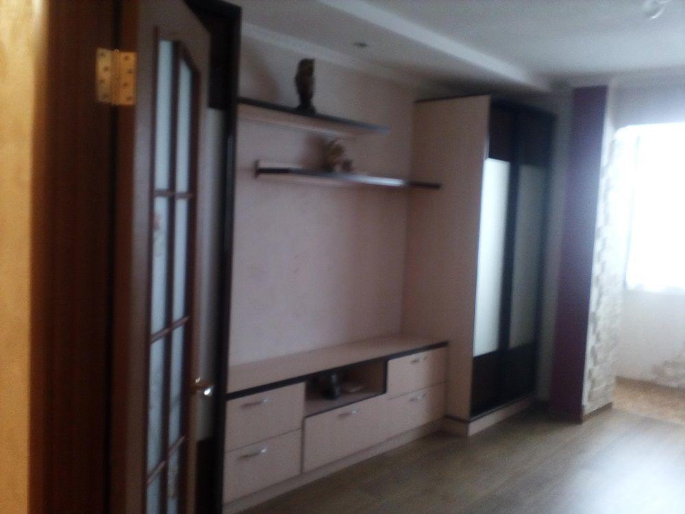 3-х комнатная, капремонт, ул. Высоцкого