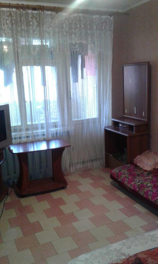 Фото - Продам 3 комнатную квартиру на ж/м Тополь-1