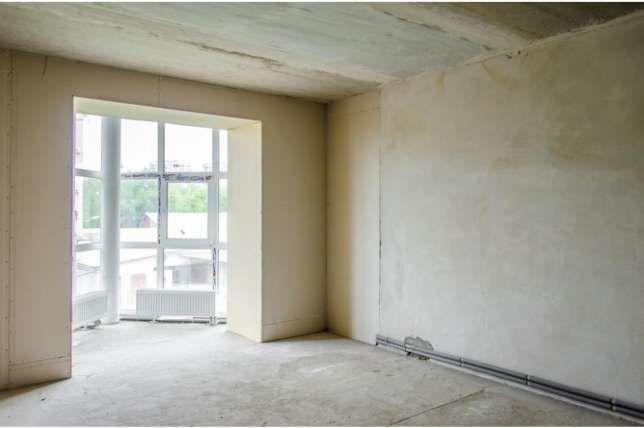 Продам квартиру в доме Созидателя на ж/м Тополь-2
