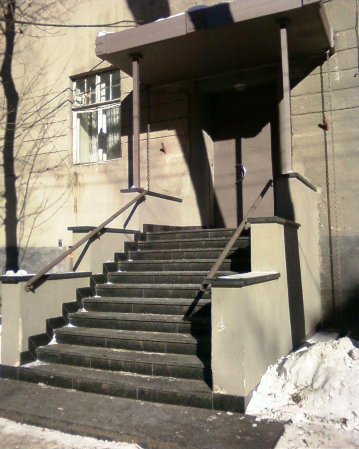 Продам кв-ру 202м2 в элит.доме на Пушкинском въезде, д.6