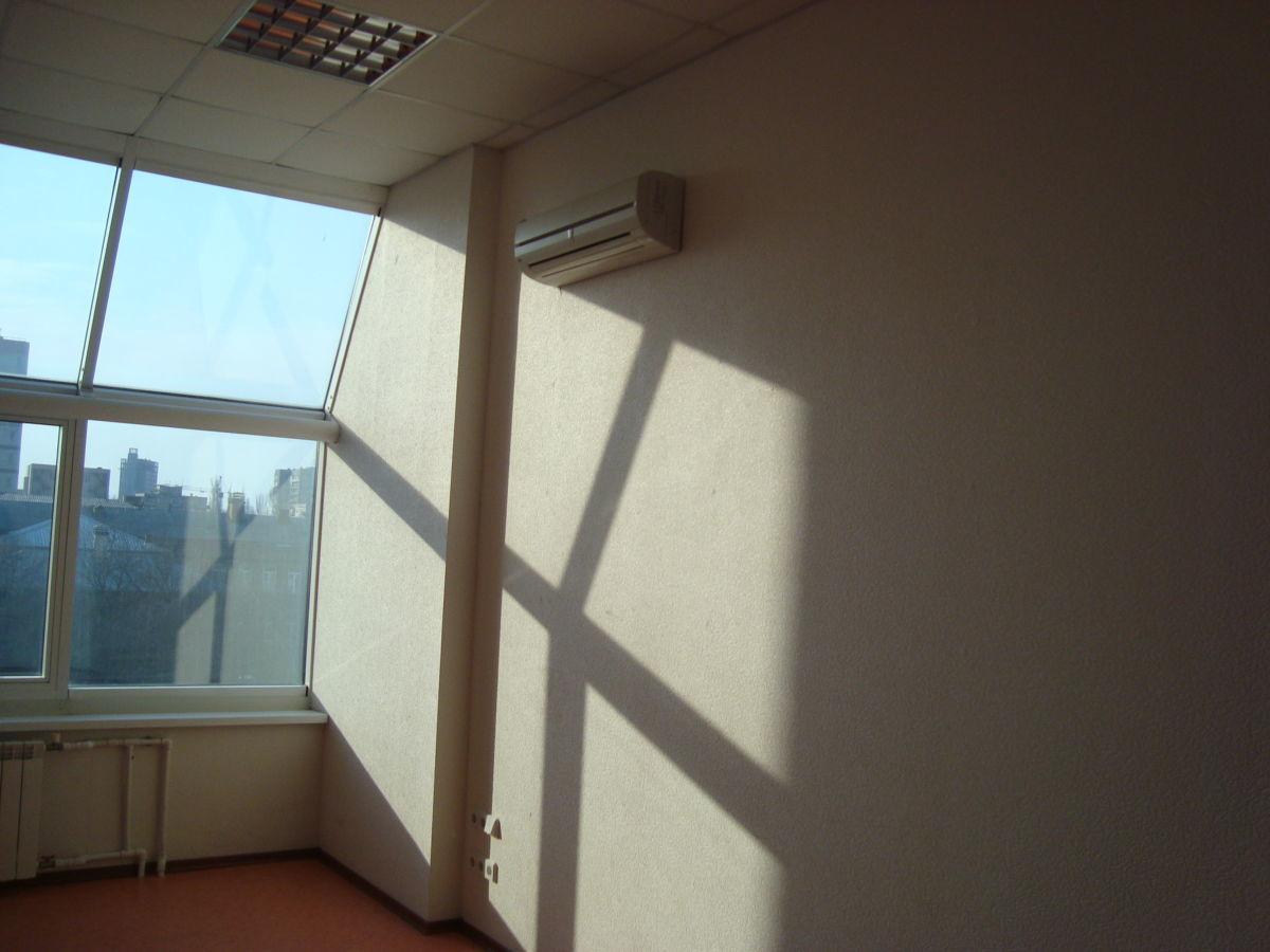 Аренда офиса 25 м кемерово коммерческая недвижимость новостройки