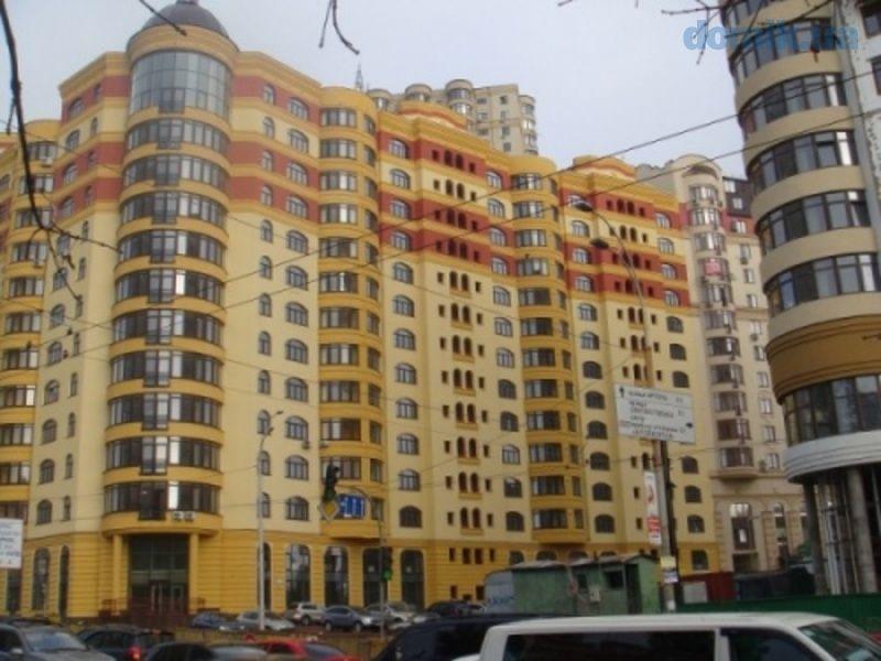 Нежилое помещение 79м2,на 2 эт. ,ул.Полтавская,10