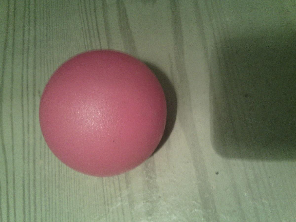 Мяч ссср.