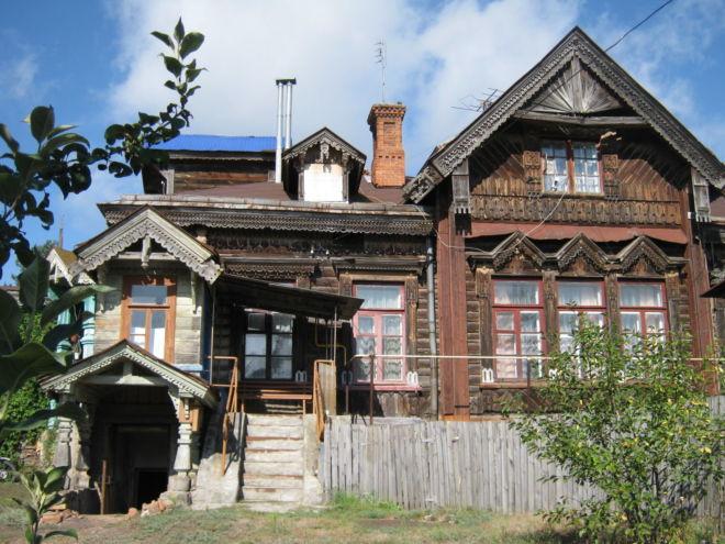 Продам 2 ккв пгт Гуты Богодуховский район