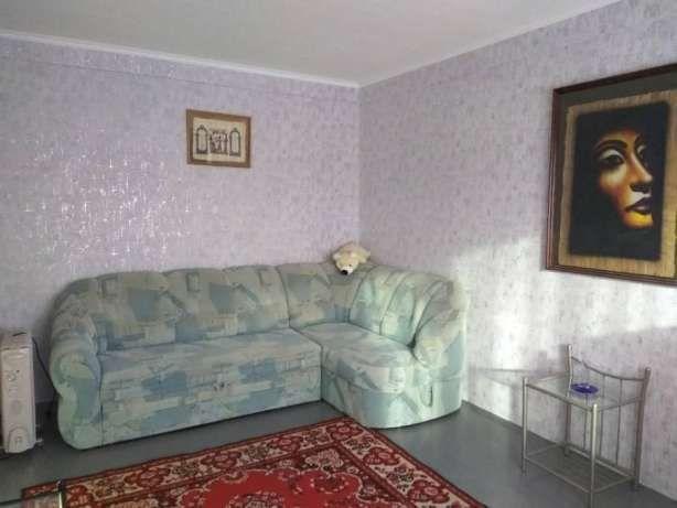 1 комнатная квартира  с ремонтом на пр. Кирова!