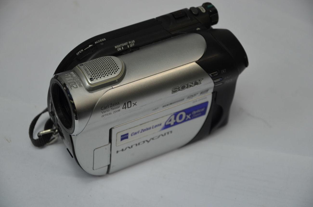 SONY DCR-DVD106E WINDOWS 7 X64 DRIVER DOWNLOAD