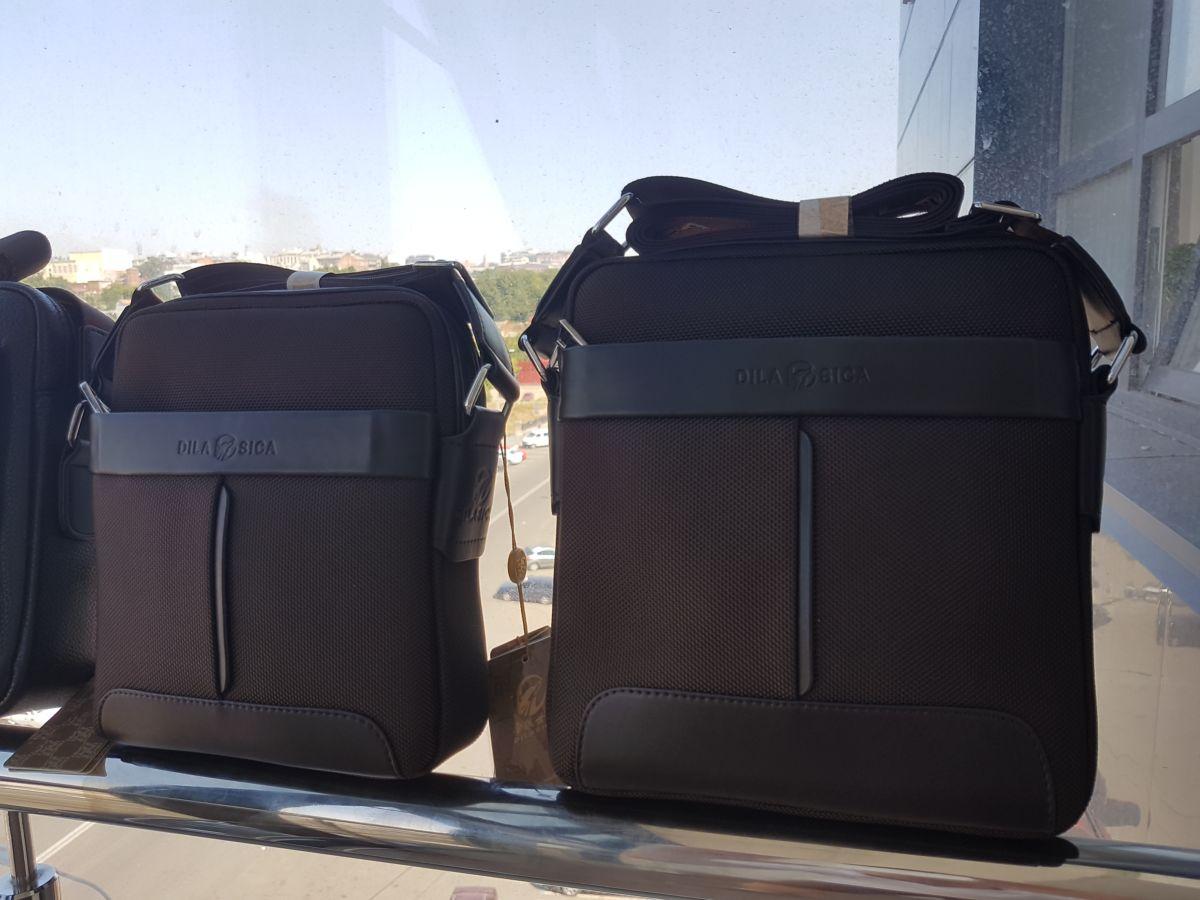 bfac4f82f9cf Купить сейчас - Мужские сумки тканевые, через плечо фабричного ...