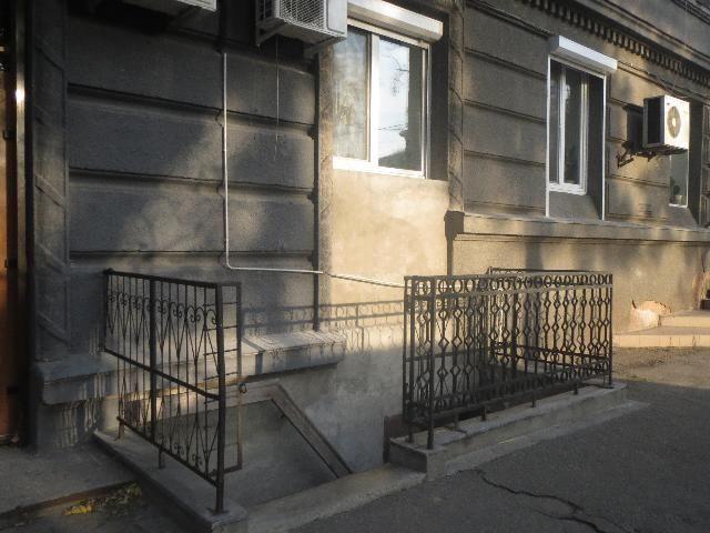 Продажа помещения на пр. Шевченко