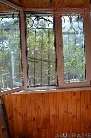 Купите! Просторная Квартира недалеко от Малиновского рынка. КОД- 26199