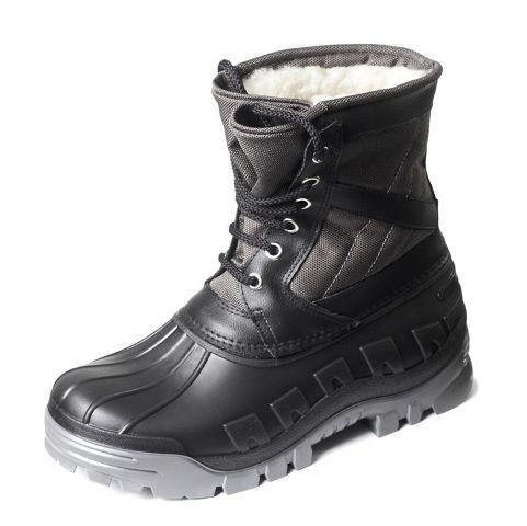 Зимние непромокаемые ботинки 5ef8057e55d57