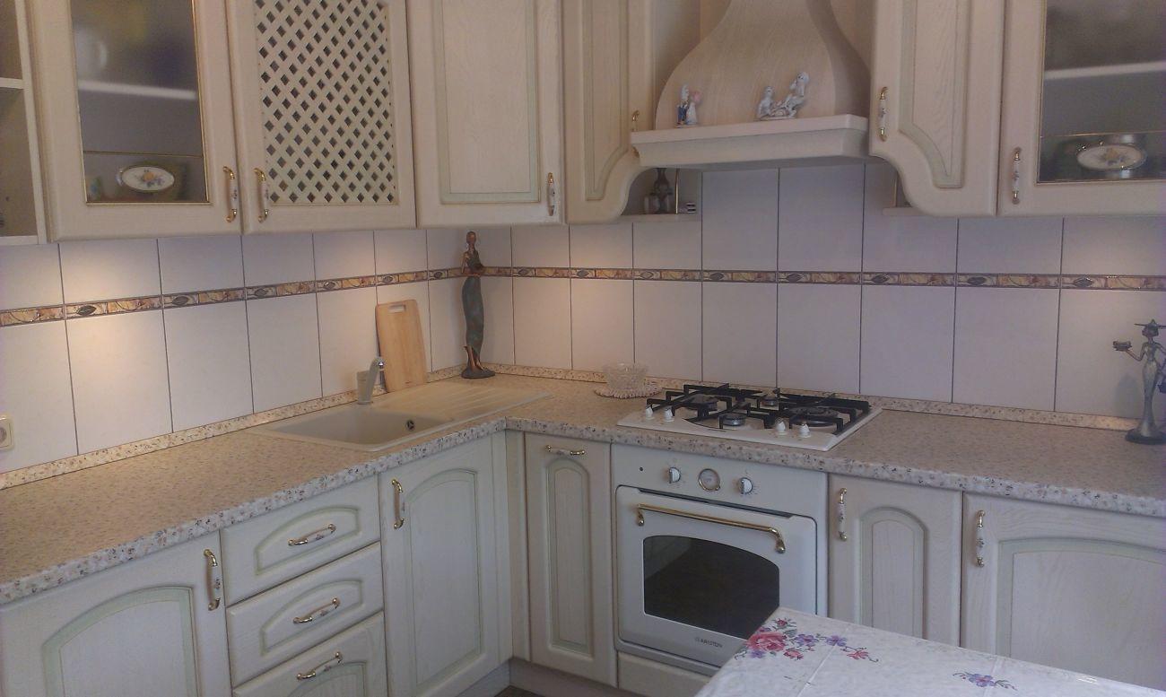 Продажа 3-комнатной квартиры с ремонтом возле с/м Караван на Салтовке