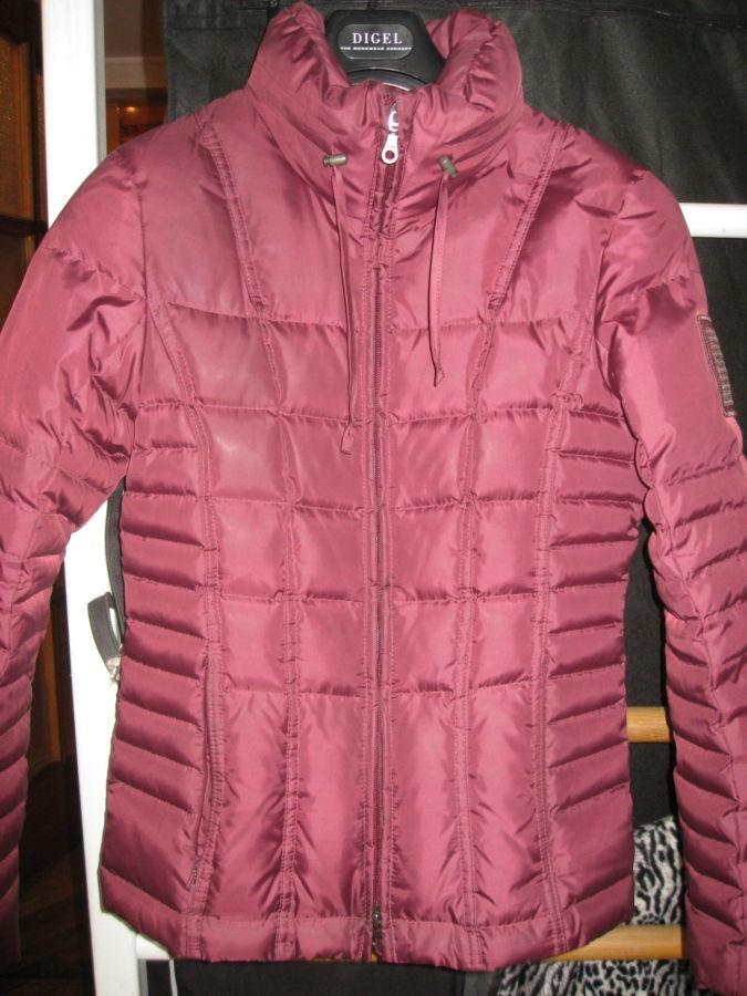 Куртка Laurel Jeans