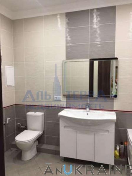 (770)Продам 2 комнатную квартиру в ЖК Альтаир