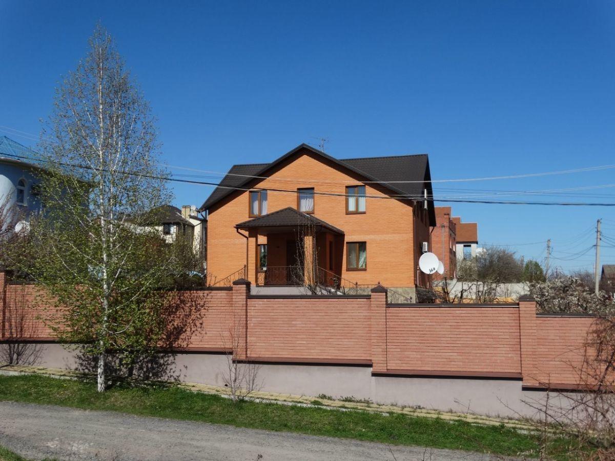 Купи дом! Дом - это твоя крепость!  Продажа Дом Героев Труда.