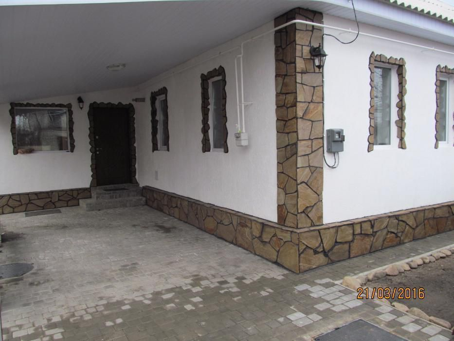 Продажа частного дома по ул.Седова