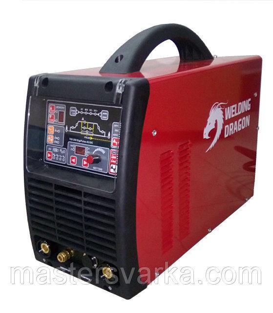 Сварочный аппарат welder 250 ac как подсоединить стабилизатор напряжения через счетчик