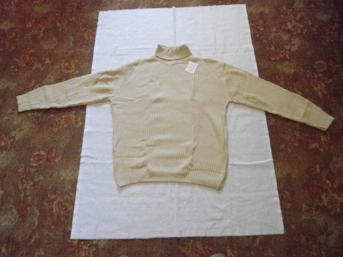 Продам новый свитер  150 грн. - Мужские свитера, джемпера ... 1bd88f413a5