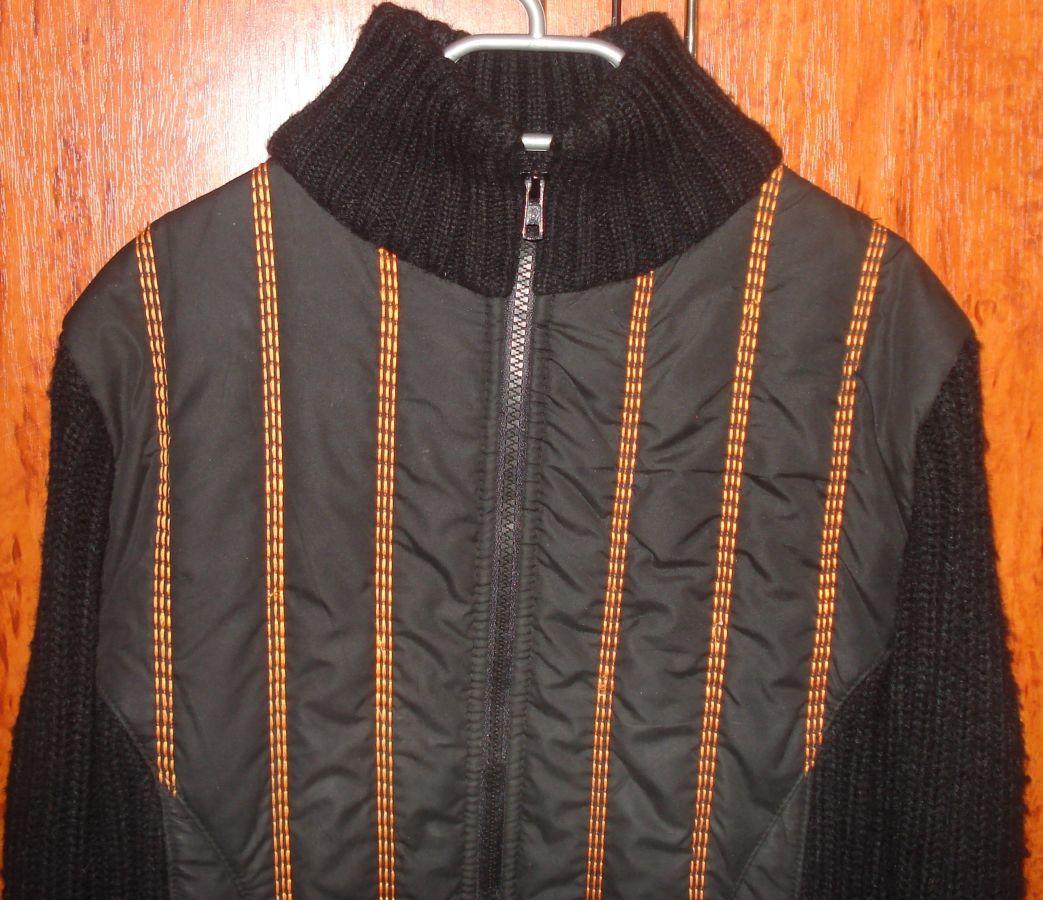 Куртка / ветровка подростковая GLAMER