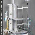 Слесарь, механик, электрик для монтажа медицинского оборудования
