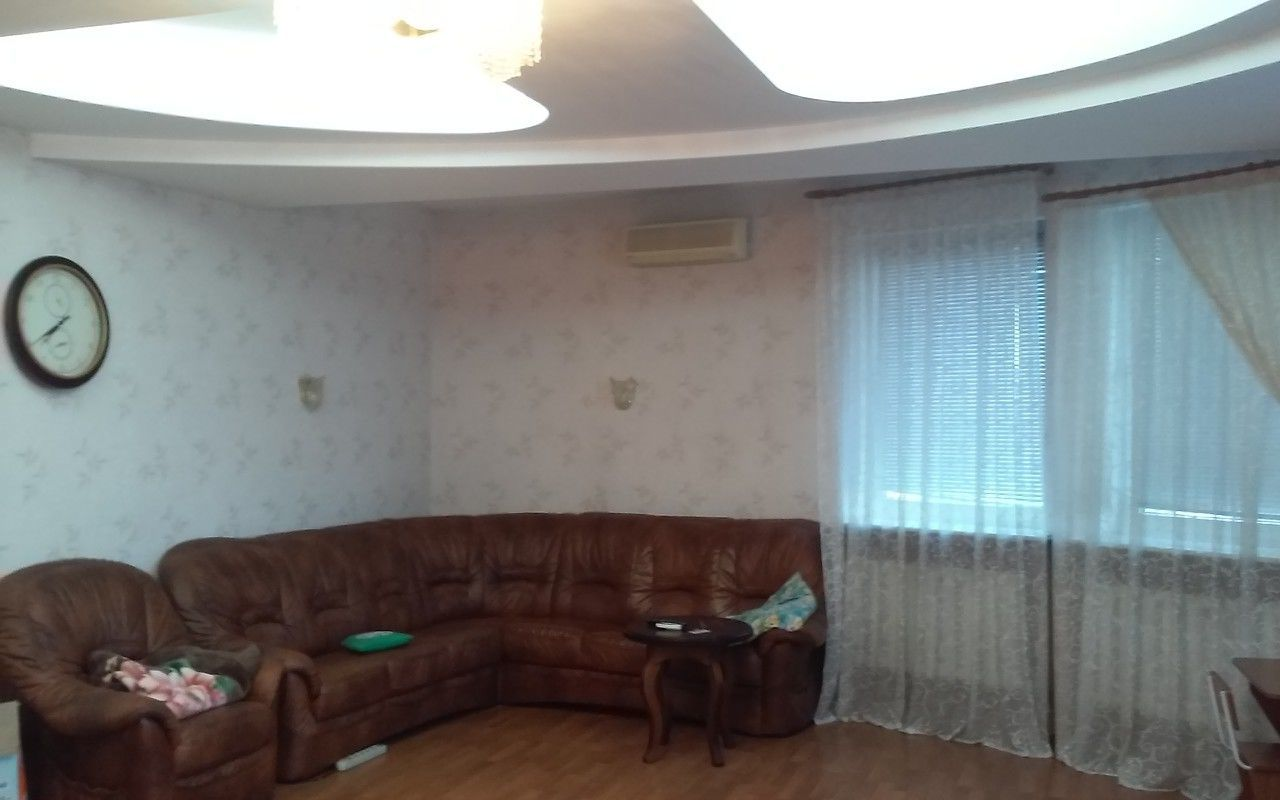"""Продам """"новострой"""" в Центре"""