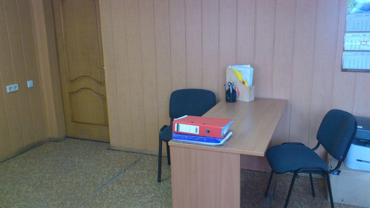 Арендовать офис Студенческая аренда офисов в лыткарино