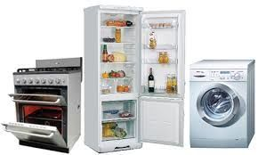 Ремонт холодильников и стиральных машин, посудомоек в Кременчуге