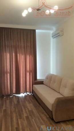 Просторная Квартира с Ремонтом-Военный Спуск-Сабанеев мост код- 666425
