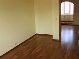 Строительные работы, качественный ремонт квартир, офисов, домов  любой
