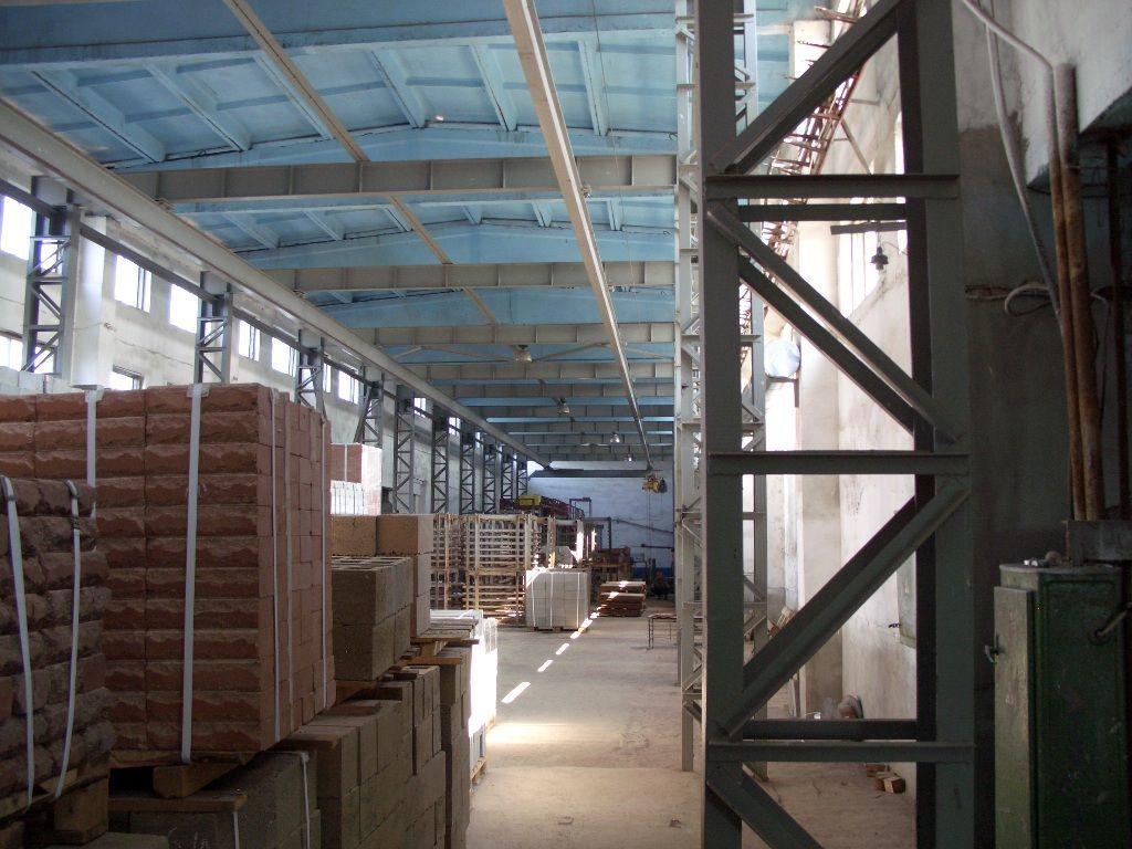 Продам Завод Стройматериалов +2карьера 18 га