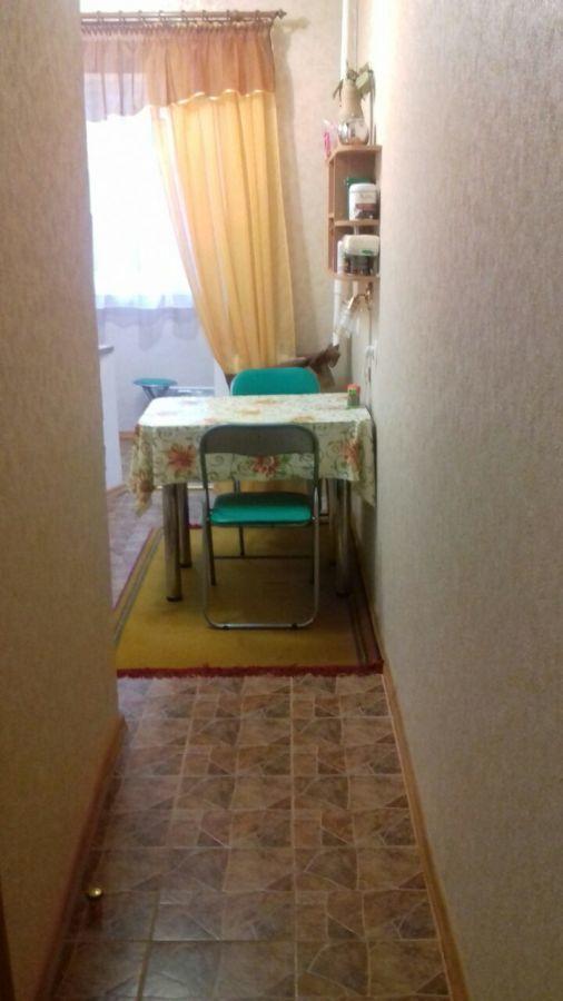 Продам однокомнатную квартиру в г. Ялта.