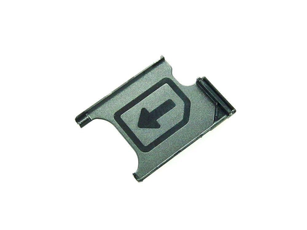 лотк для сим карты на соне сгп 521