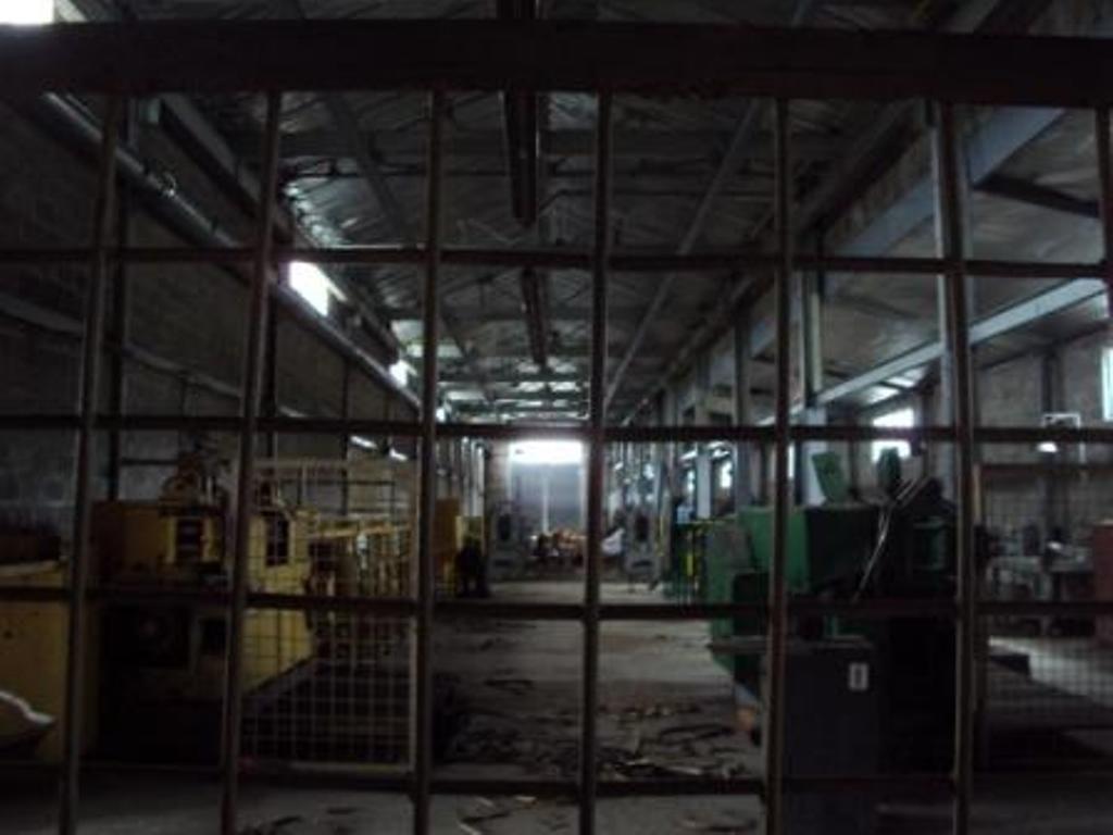 Продам. Карьер 17,6 Га, и завод 5000 м.кв. г.Новомосковск.
