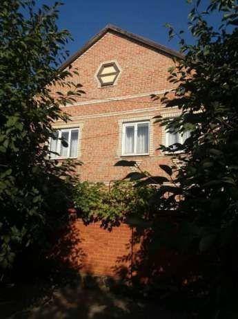 Продается дом в Приморском районе, ориенир Приморский суд
