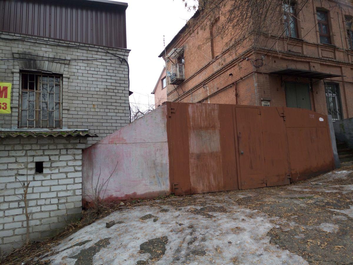 Продажа квартир в екатериненке в районе Славянского рынка